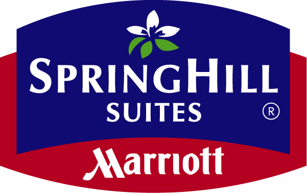 springhill1
