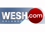 Orlando PR and earned media coverage on WESH