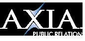 axia-subpage-topnav-logo.png