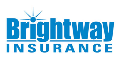Forbes recognized Brightway as one of America's best franchises. It has more than 100 insurance stores across the U.S. Click here for our PR case study.