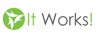 It Works! is a fast-growing lifestyle, beauty and wellness products brand. Click here for our PR case study.