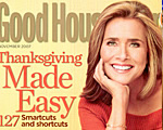 Axia Public Relations earns coverage for Nasopure's new product launch in Good Housekeeping.