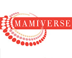 Axia pitched Mamiverse about It Works! flagship product for a product profile or review.