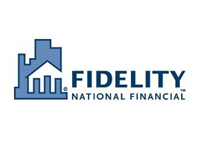 Fortune 500 Fidelity National Financial (NYSE:FNF) is the nation's largest provider of commercial and residential mortgage insurance. Click here for our PR case study.