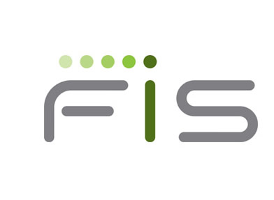 Fortune 500 Fidelity National Information Services (NYSE:FIS) is the largest provider of payment processing and banking solutions, software and services. Click here for our PR case study.