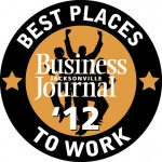 Best Places to Work - Axia Public Relations firm