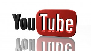Free Download - YouTube - The New Search Engine