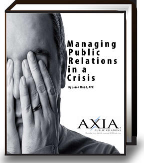 Crisis Management eBook