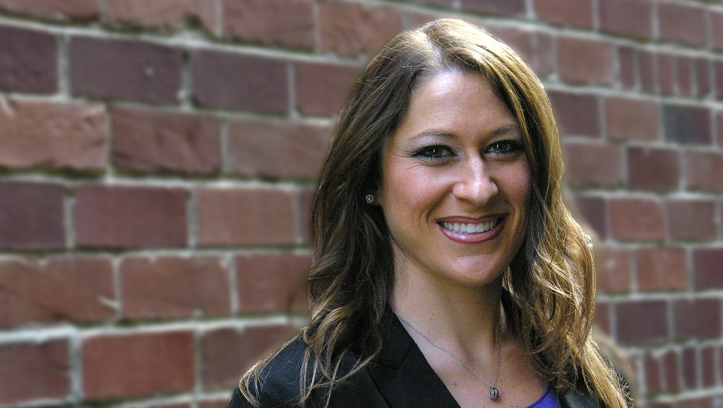 Michelle Heatherly, Director of Client Engagement - Remarketing Your PR for Maximum ROI
