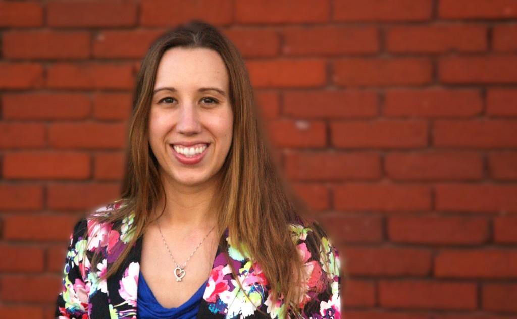 Marjorie Comer - Axia Public Relations