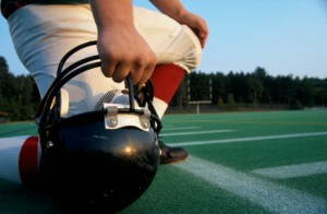 Football_photos.com