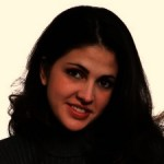 Stacey-Waxman-freelance-blogger-headshot