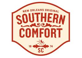 Southern Comfort is an American liqueur made from neutral spirits with fruit, spice and whiskey flavoring. Click here for our PR case study.