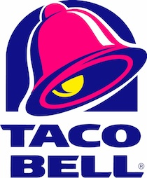 taco-bell-pr-strategies
