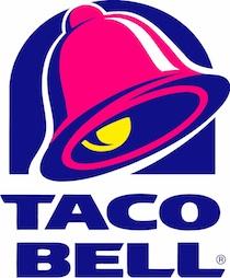 taco-bell-pr-strategies