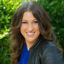 Michelle Heatherley