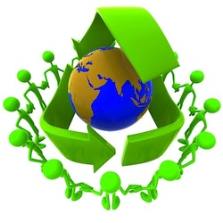 corporate-social-responsibility-earth-day
