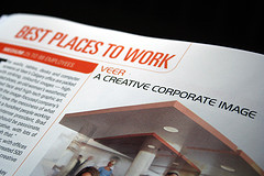 best-places-to-work
