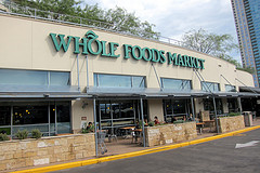 whole-foods-market