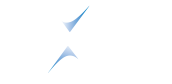 Axia Public Relations agency