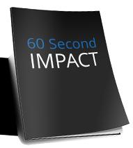 60_second_impact