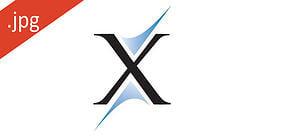 axiaXJPG