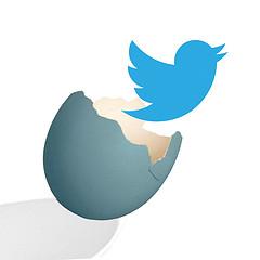 twitter-failure