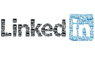 update-linkedin-profile