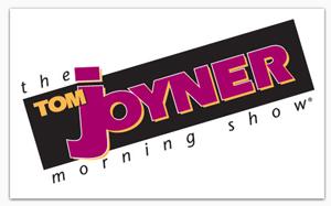 tom-joyner-morning-show