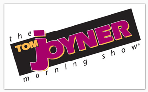 tom-joyner-morning-show