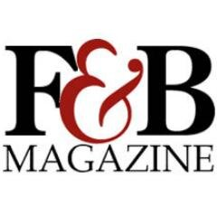 Pitch Food and Beverage Magazine