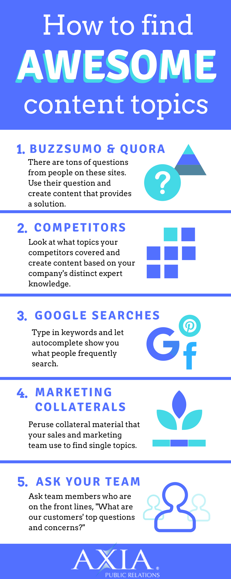 201706 Content Topics infographic-1.png
