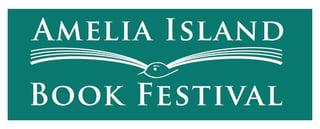 Ameila-Book-Festival