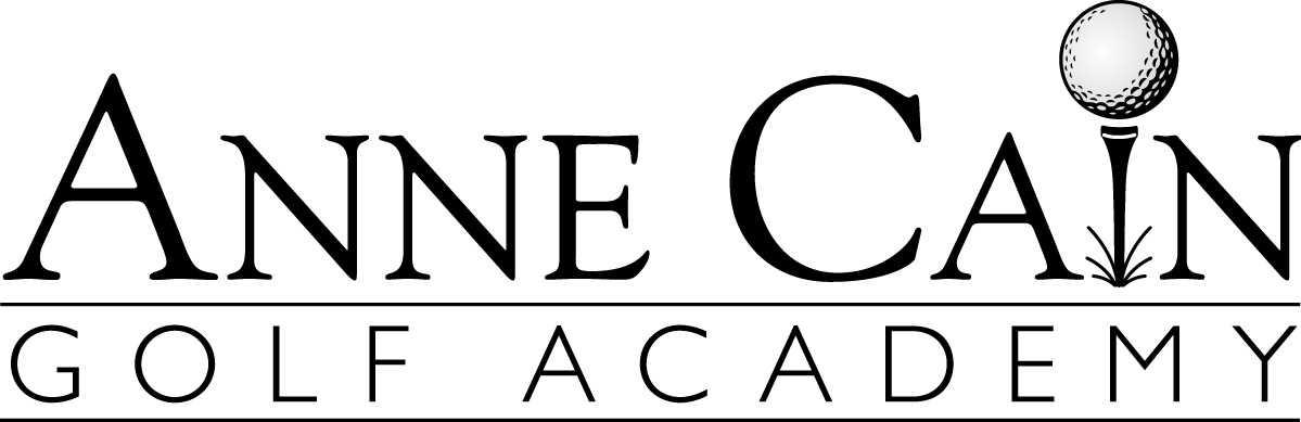 Anne_Cain_Golf_Academy