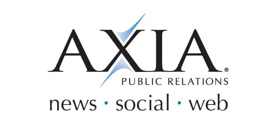 Axia_Logo_news-social-web