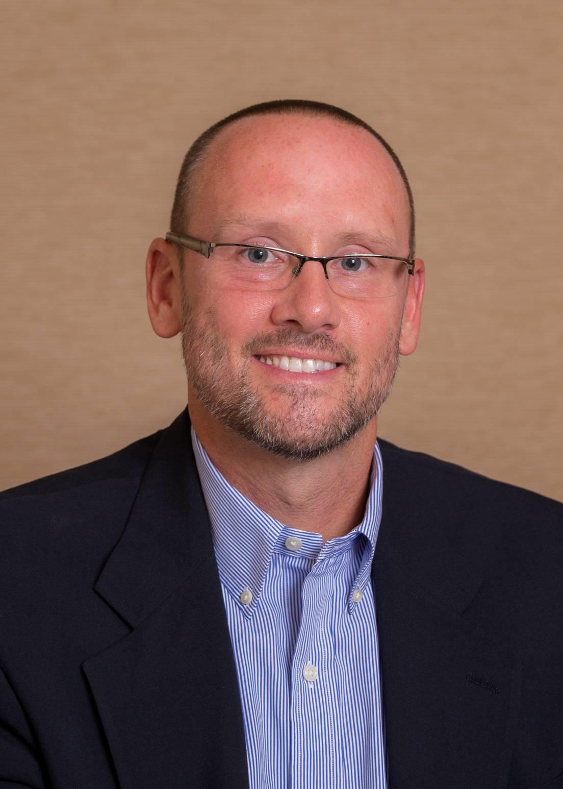 Alan E. Helquist