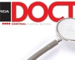 CRM-Central-Florida-Doctor-Thumb-870023-edited.jpg