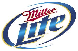 Axia Public Relations worked with Miller Lite to promote their Vortex bottle product.