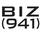 Biz941 It Works!