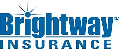 Insurance company Brightway Insurance turns national franchisor.