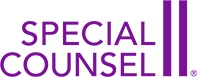 special-counsel-logo