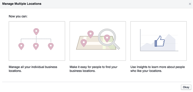 how to add multiple stories on facebook