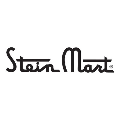 Stein Mart is a clothing store for selling the latest fashions. Click here to go to their website.