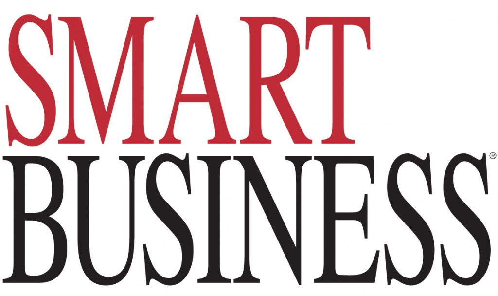 (Click to view) Axia helped It Works! celebrate its success with an article in Smart Business Florida.