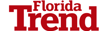 (Click to view) Axia told the Florida House Inn's story across Florida and the Southeast, generating tens of thousands of dollars in 30 days for the Florida House Inn.