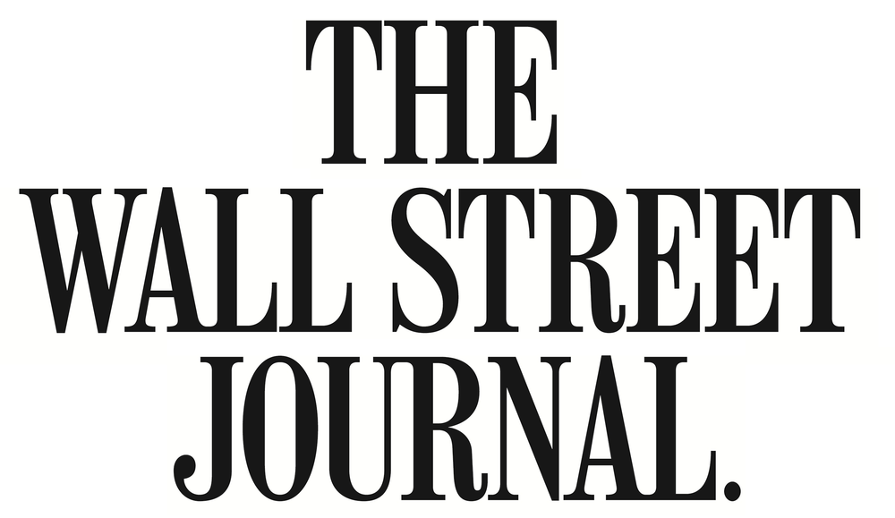 The Wall Street Journal is a home run for almost any so when Axia got coverage for MPS Group it was a big win.
