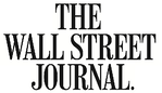 (Click to view) The Wall Street Journal is a home run for almost any so when Axia got coverage for MPS Group it was a big win.