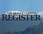 OrangeCountyRegister_Thumb.jpg