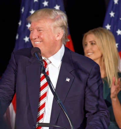U.S._Presidential_Candidate_Donald_Trump_and_his_daughter_Ivanka_in_September_2016-523854-edited.jpg