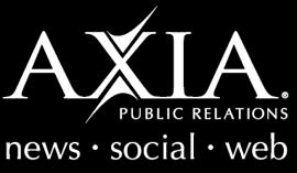 axia-logo-2019-white-black-bg